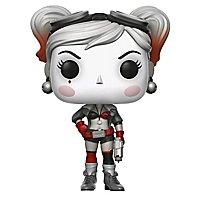 DC - Bombshells Harley Quinn (Vintage) Funko POP! Figur