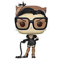 DC - Catwoman Sepia Bombshells Funko POP! Figur (Exclusive)