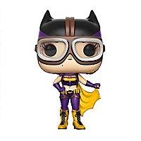 DC - DC Bombshells Batgirl Funko POP! Figur