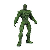 DC - DC Essentials Series Actionfigur Swamp Thing