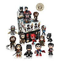 DC - Justice League Mystery Mini Minifiguren