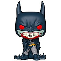 DC - Red Rain Batman (1991) (Exclusive) Funko POP! Figur