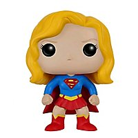 DC - Supergirl Funko POP! Figur