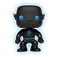 DC - The Flash Glow Funko POP! Figur (Exclusive)