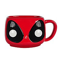 Deadpool - Deadpool Tasse POP! Home