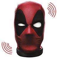 Deadpool - Marvel Legends Deadpool Premium Kopf Interaktives Dekoobjekt
