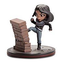 Defenders - Dekofigur Jessica Jones Q-Fig