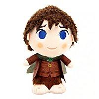 Der Herr der Ringe - Plüschfigur Frodo