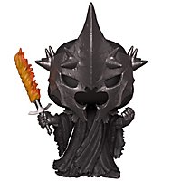 Der Herr der Ringe - Witch King Funko POP! Figur
