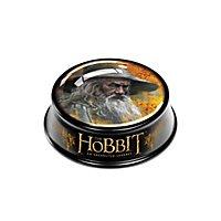 Der Hobbit Gandalf Briefbeschwerer