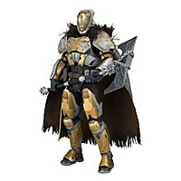 Destiny - Actionfigur Lord Saladin Deluxe