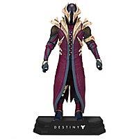 Destiny - Actionfigur Warlock King's Fall Color Tops