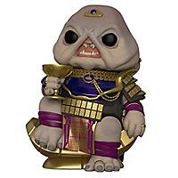 Destiny - Emperor Calus Funko POP! Figur