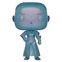 Destiny - Ikora Rey Funko POP! Figur (Exclusive)