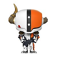 Destiny - Lord Shaxx Funko POP! Figur