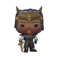 Destiny - Osiris Funko POP! Figur