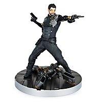 Deus Ex: Mankind Divided - Dekofigur Adam Jensen
