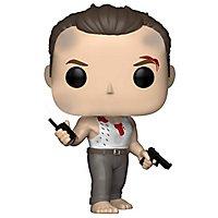 Die Hard - John McClane Funko POP! Figur