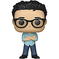 Director - J.J. Abrams Funko POP! Figur