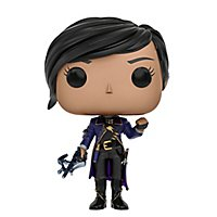 Dishonored 2 - Emily ohne Maske Funko POP! Figur (Exclusive)
