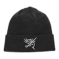 Dishonored - Beanie Mark Of The Outsider