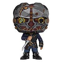 Dishonored - Corvo Funko POP! Figur
