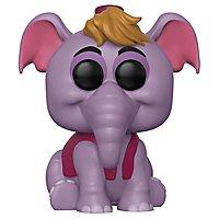 Disney - Äffchen Abu aus Aladdin als Elefant Funko POP! Figur
