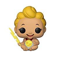 Disney - Baby Hercules Funko POP! Figur