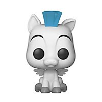 Disney - Baby Pegasus Funko POP! Figur