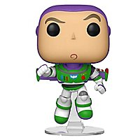 Disney - Buzz Lightyear Funko POP! Figur