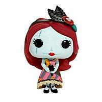 Disney - Dapper Sally Funko POP! Figur (Exclusive)