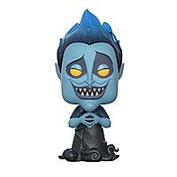 Disney - Hades Funko POP! Figur
