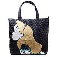 Disney - Handtasche Alice im Wunderland