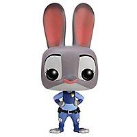 Disney - Judy Hopps Zoomania Funko POP! Figur