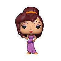 Disney - Meg Funko POP! Figur
