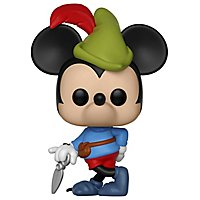 Disney - Mickey's 90th - Brave Little Tailor Funko POP! Figur