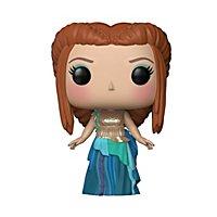 Disney - Mrs. Whatsit Funko POP! Figur