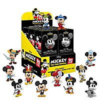 Disney - Mystery Mini Blind Box Mickey's 90th