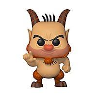 Disney - Phil Funko POP! Figur