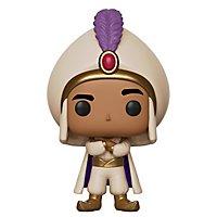 Disney - Aladdin Prinz Ali Funko POP! Figur