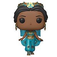 Disney - Prinzessin Jasmine (Live Action) Funko POP! Figur
