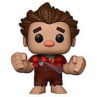 Disney - Ralph Wreck-It Ralph 2 Funko POP! Figur