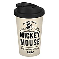 Disney - Reisebecher Mickey Vintage