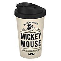 Disney - Reisebecher Mickey Vintage