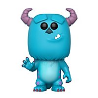 Disney - Sulley Funko POP! Figur