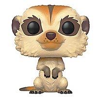 Disney - Timon aus König der Löwen Funko POP! Figur