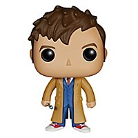 Doctor Who - 10th Doctor Funko POP! Figur