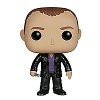 Doctor Who - 9th Doctor Funko POP! Figur