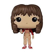 Doctor Who - Sarah Jane Smith Funko POP! Figur