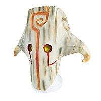 DOTA 2 - Juggernaut Maske Replik
